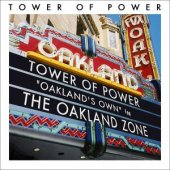 The Oakland Zone