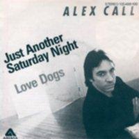Alex Call - Single