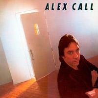 Alex Call - LP