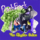 The Rhythm Dukes