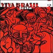Viva Brasil - Festa