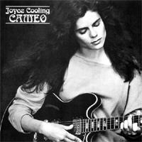 Joyce Cooling/Viva Brasil: Cameo (1988)