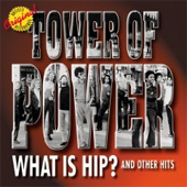 What Is Hip? And Other Hits